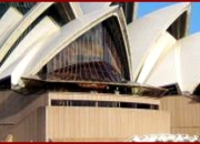 Study in australia consultant