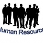 Totally FREE WORKSHOP for HR Professionals