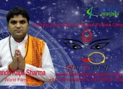 Vedic Astrology Services +91-8875270809