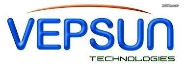 Vmware vsphere training in btm,bangalore @ vepsun technologies
