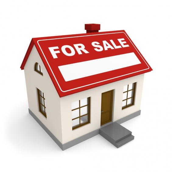 Beautiful independent house for sale in devarachikkanalli