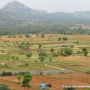 Grab a fram land for sale quickly at bangalore hearthrob