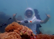 Know Your Havelock Island Andaman Trip Packages