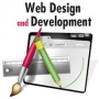 Professional web design and development company in India