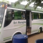 RENGHA TRAVELS (CAR, TEMPO TRAVELLER, VAN AVAILABLE )