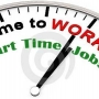 Scam free online part time jobs at Bangalore,govt regd. cmny,weekly basedpayments