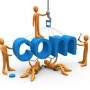 SEO training in coimbatore, SEO Course Training in Coimbatore, Good SEO Course in India, B