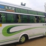 Theni Call Taxi(Vehicle Available)