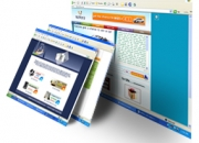 Website Designing in Coimbatore Website Maintenance in tamilnadu, Website Maintenance in C