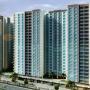 1/2/2.5 BHK flats in Kandivali West, Mumbai for sale