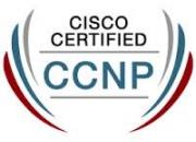 BEST CCNP TRAINING INSTITUTE IN CHENNAI ADYAR 8056102481...