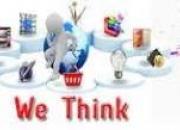 Best Web Services ,Web Development ,Web Design
