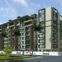 Buy 2/3 bedrooms flats in Sarjapur Road, Bangalore
