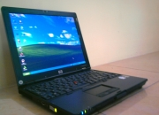 Buy good condition used hp laptop sale for rs.9000