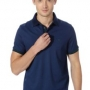 Buy Mens Ware Online at Trendin.com