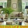 Call @ 9250404177 Supertech Neeladri Floors 2 BHK Sec 79 Gurgaon