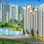 Color Homes provide many luxury apartments in Ghaziabad, 8010201701