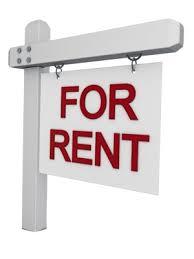 Commercial property for rent in porur