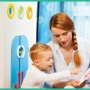 Diploma in Early Childhood Care and Education & Pre Primary Teacher Training