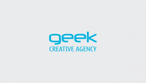 Visit geek creative agency to find the top advertising agencies in bangalore, digital marketing agency in delhi and web development companies in delhi. also offering branding/rebranding solutions in bangalore and delhi, visit geek today!