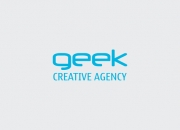 Geek creative agency – one of the top creative agencies in bangalore and delhi