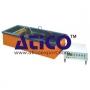 Ground Water Flow Apparatus Manufacturer Supplier | Atico Export