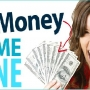 online part time jobs work from home in Chennai Bangalore, govt  regd. cmny, weekly guaran