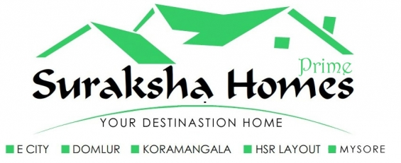 Pg accommodation for ladies near hsr layout