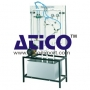 Pressure Measurement Devices Manufacturer Supplier | Atico Export