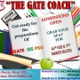 Regular / Weekend classes started for GATE IAS IES PSU 2016