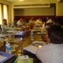 Stevia (natural sugar plant) and Medicinal Plant's Cultivation Training Program at Pink Ci