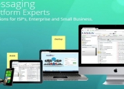 Web and email hosting service provider companies jaipur