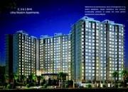 2/3 bedrooms flats in Andheri East, Mumbai