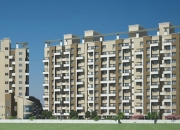 2 bhk apartments for sale in dhanori, pune