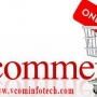 Best E-Commerce Website Service Provider in Coimbatore