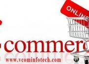 Best e-commerce website service provider in coimbatore