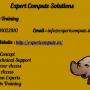 Best HADOOP MongoDB Corporate Training