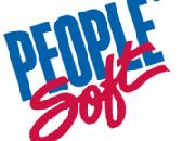 Best peoplesoft training institute in chennai adyar…100% job gauranteed courses…