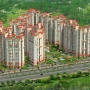 Buy 3,4 BHK AMRAPALI SAPPHIRE in Noida