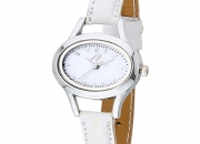 Buy Online Yepme Women Watches at Lowest price