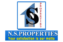 Commercial property for rent in agra