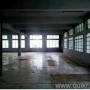 commercial property for rent in chennai,tamilnadu