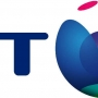Contact Number for BT change password  0800 810 1044
