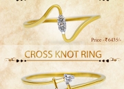Diamond Rings at Wholesale Prices