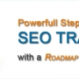 Digital Marketing(SEO/SMO/PPC) Training