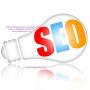 Digital Marketing Training Institute in Delhi | Real time Seo Workshop in Delhi