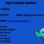 Expert Level Map Reduce Programming Training