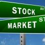free expert advice on stock market