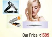 Instyler Rotating Hair Straightener.jpg