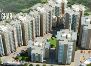 Ramsons Kshitij Affordable Call @ 9250404173 Sector 95 Gurgaon